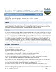 BHWC DMP 2014_FINAL_Page_01