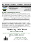 BHWC Newsletter Summer 2014_Page_1