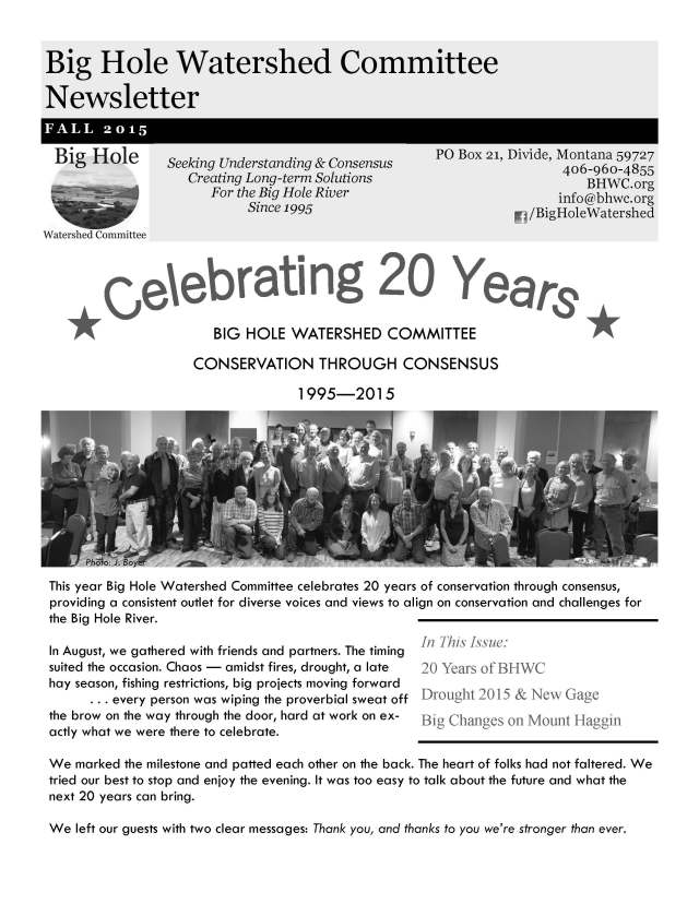 BHWC Newsletter Fall 2015_Page_01